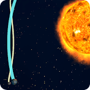 Game Make Your Solar System APK for Windows Phone