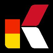 Kamus Saku Jerman