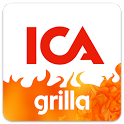 ICA Grilla icon