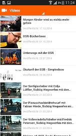 Abfall-App | BSR Screenshot 7