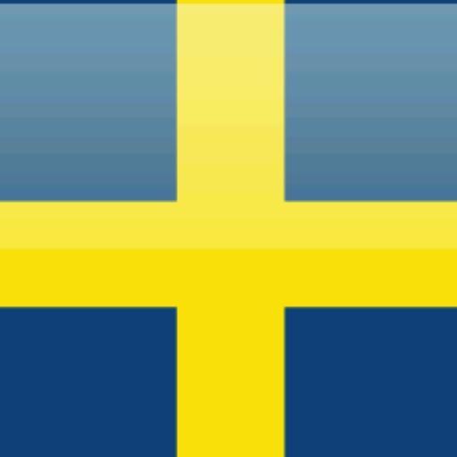 Stockholm Radio Stations 娛樂 App LOGO-APP試玩