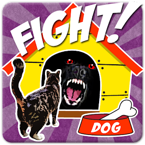 Dogs Vs Cats Action Memory for PC and MAC