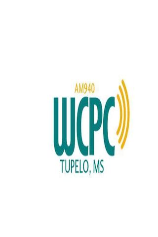 WCPC 940 AM