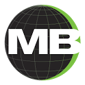 MBT Mobile icon
