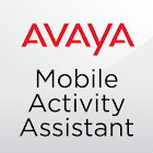 Mobile Activity Assistant icon