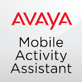 Mobile Activity Assistant