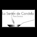 La Sarten de Candela icon