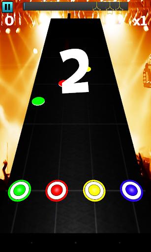 玩免費音樂APP|下載Guitar Star app不用錢|硬是要APP