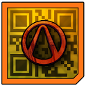 LootTheWorld icon