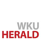WKU Herald