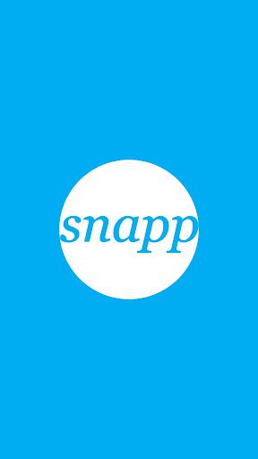 Snapp View