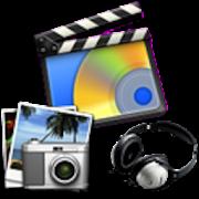 App Media Files Explorer APK for Kindle