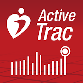 LifeSpan Active Trac
