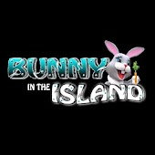 Bunny In The Island - 3D Games
