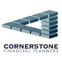 Cornerstone FP icon