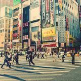 日本好物代購的代購館
