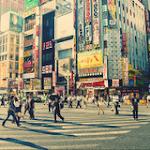 日本好物代購
