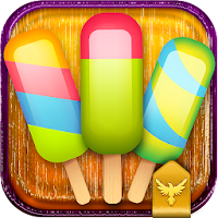 Ice Candy Maker 1.1.4