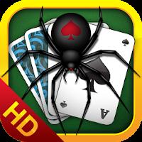 Classic Spider Solitaire 1.3.4