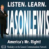 Jason Lewis Show