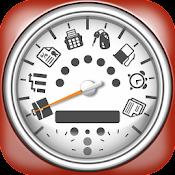 AUTOIST DIARY - CAR & BIKE