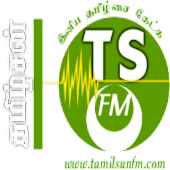TamizhSun FM