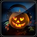Halloween Ringtone Sound icon