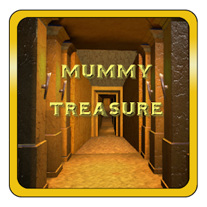 Mummy Treasure for PC and MAC