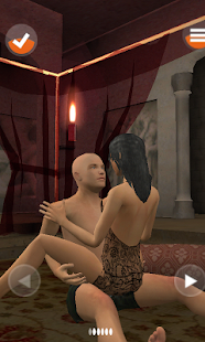 Kamasutra 3D +HD(FULL) - screenshot thumbnail