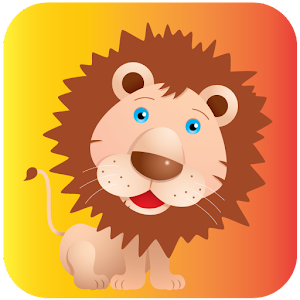 Animal Sounds Game For Baby for PC and MAC