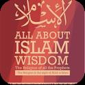 صور دينية مكتوبة icon