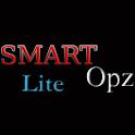 SmartOpz Lite icon