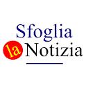 Sfoglia La Notizia logo
