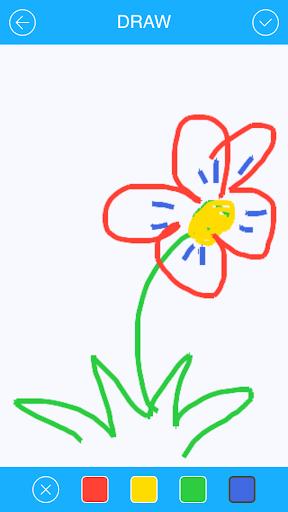 【免費生產應用App】Colored Notes - notebook-APP點子