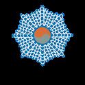 팔각회 경남지구 icon
