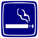 StopSmoking logo