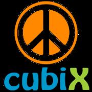 Search Craigslist with cubiX