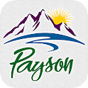 Payson City Chamber icon
