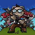 AR ZombieGate icon