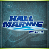 Hall Marine of Columbia