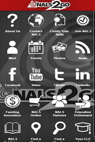 [APP][PORT][ICS/JB/KK][4.0-4.4] SONY Media A…   Android Development and Hacking   XDA Forums