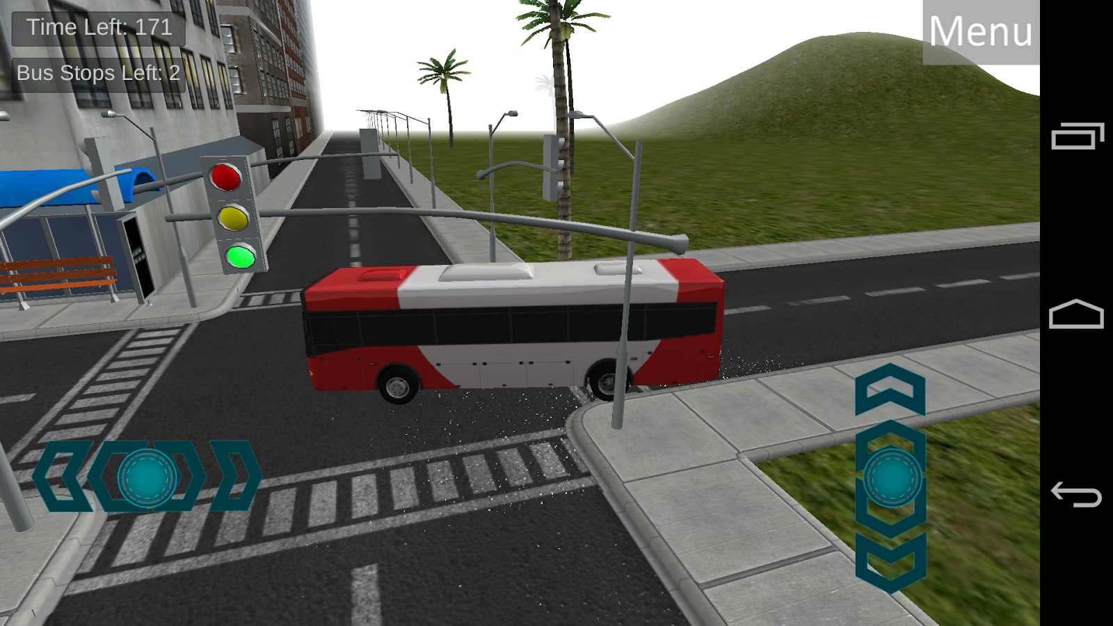 3d City Bus Simulator Free Download