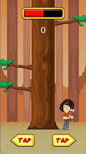 休閒必備免費app推薦|Cut Wood線上免付費app下載|3C達人阿輝的APP