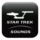 Star Trek Sounds/Ringtones icon