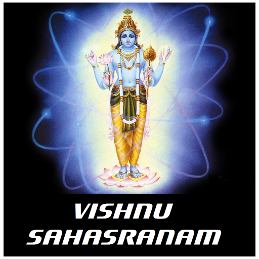 vishnu sahasranamam download