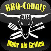 BBQ County