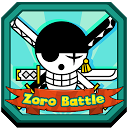 Zoro Pirate Shooting Free APK