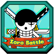 Game Zoro Pirate Shooting Free APK for Windows Phone