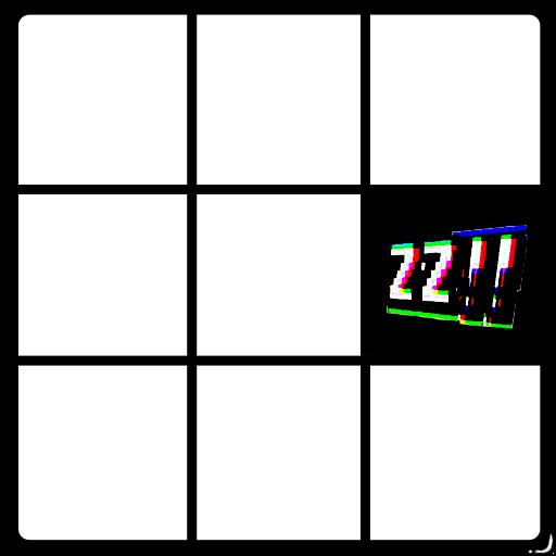 Puzz It LOGO-APP點子