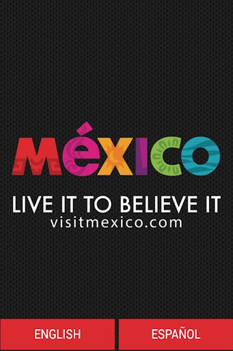 Mexico AR